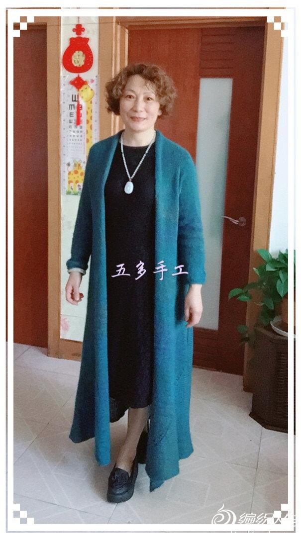 IMG_6062_副本.jpg