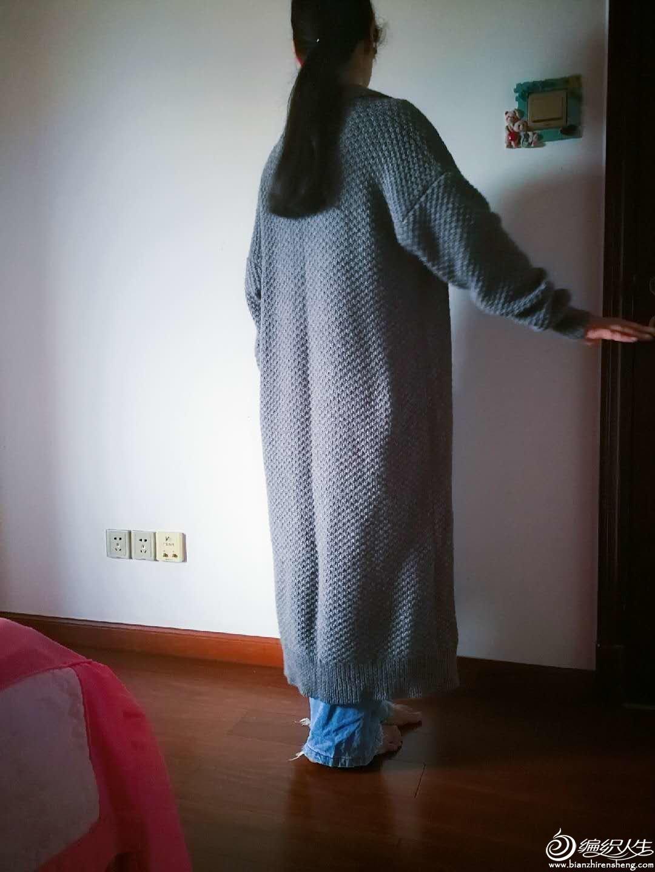 灰色大衣7.jpg