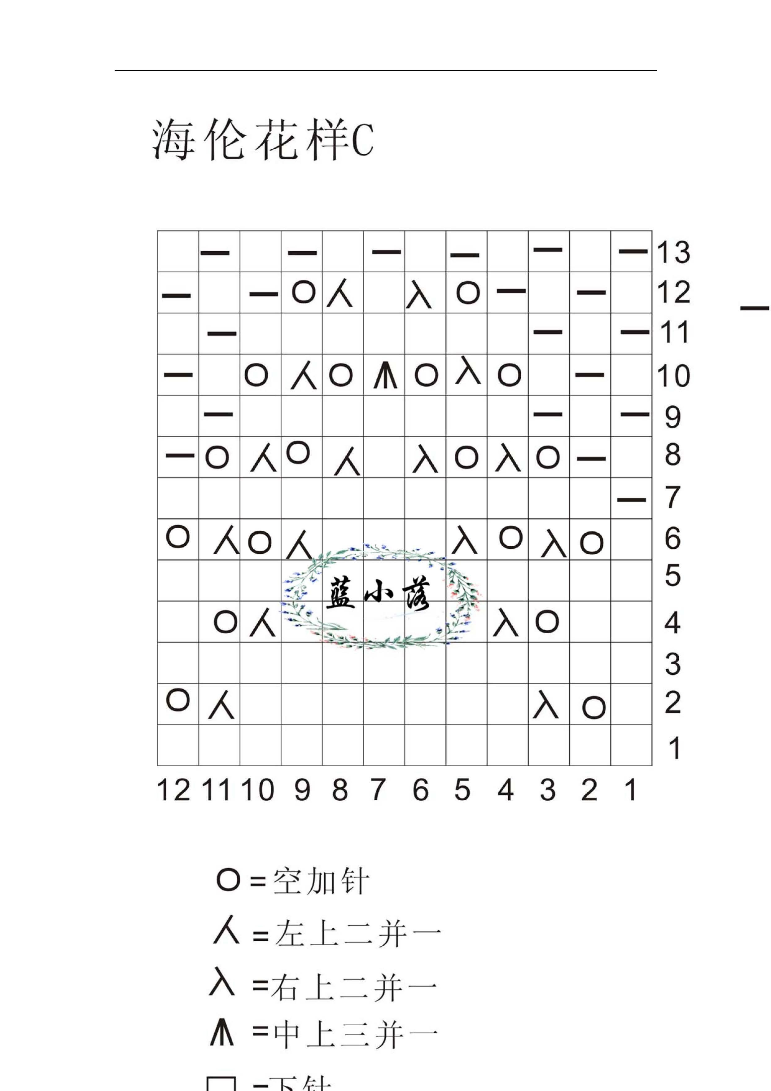 162538dqqnugieqnsquq6x.jpg