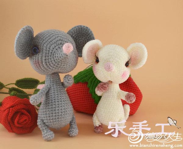 小老鼠4.jpg