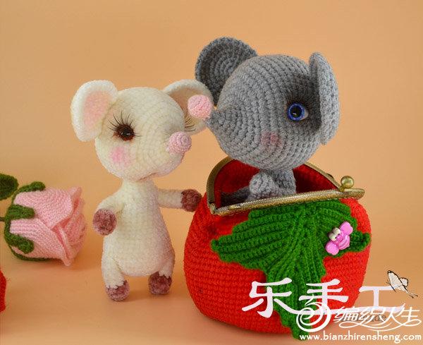 小老鼠5.jpg