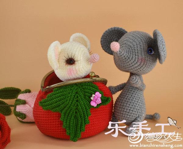 小老鼠8.jpg