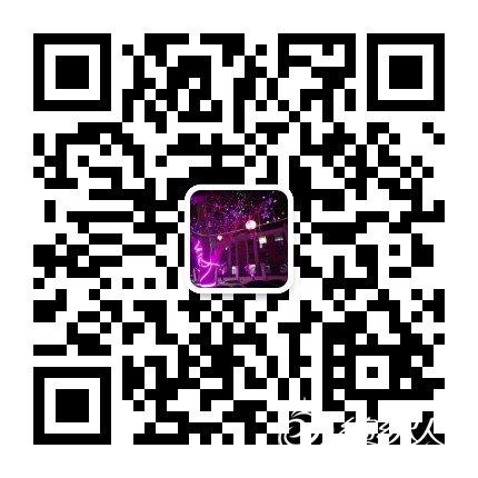 120654bou787gwwg2ne7fy.jpg