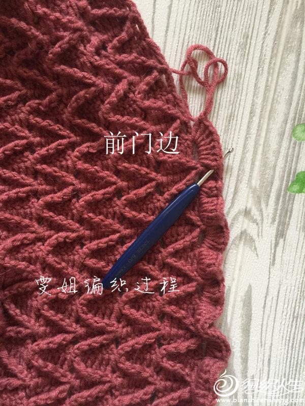 IMG_5872_副本.jpg