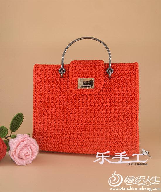 红包2.jpg