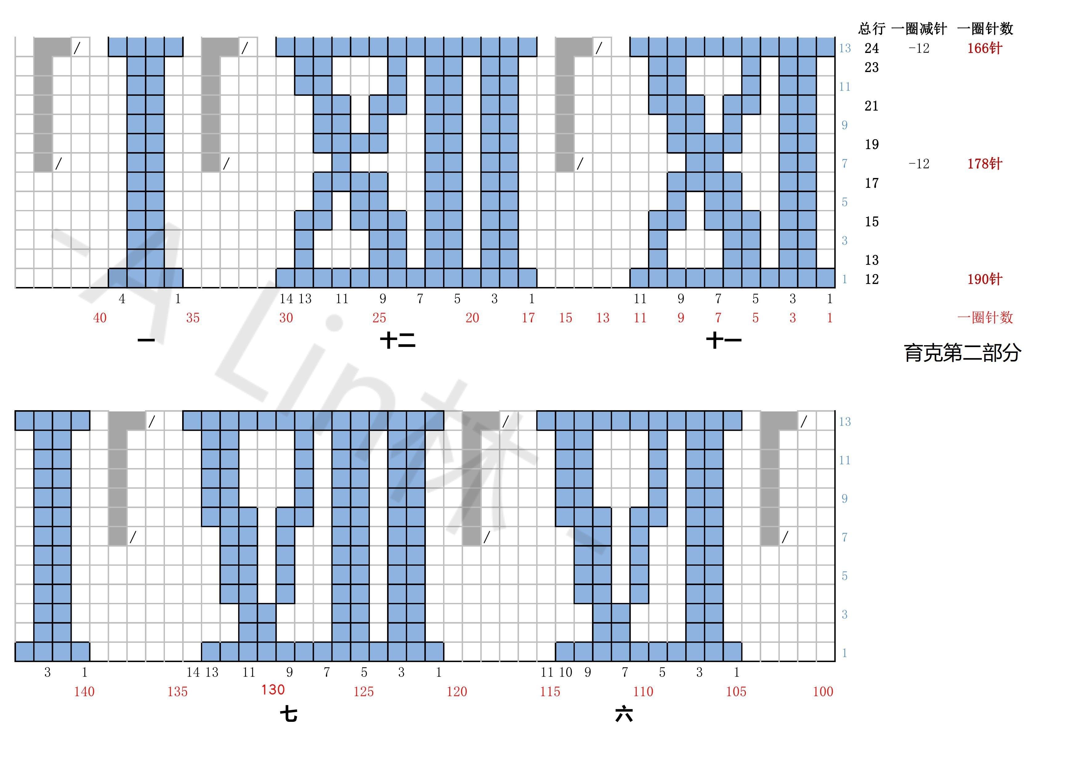 十二时辰-图解 (2).jpg