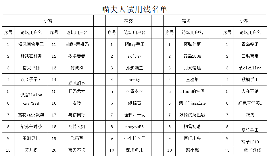 1567581721(1).png