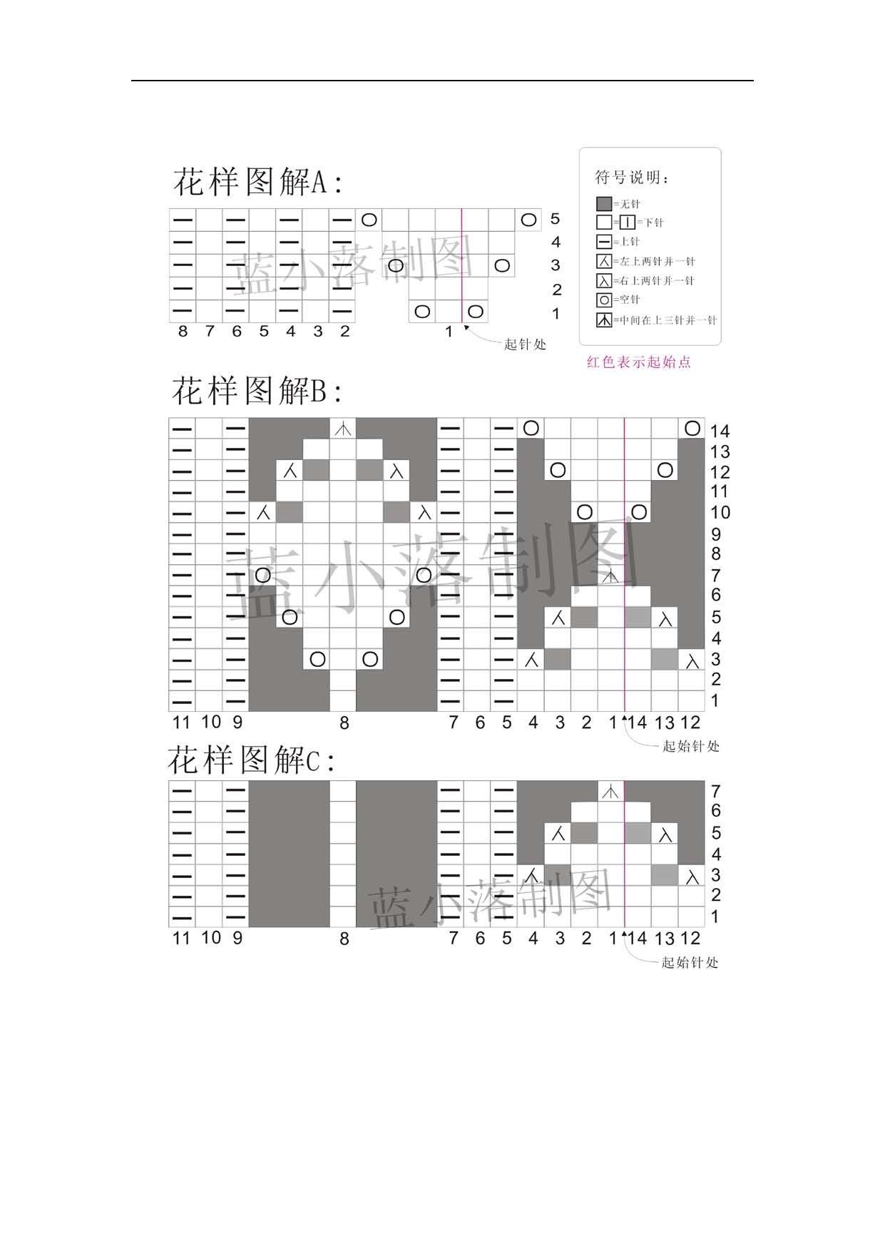 铃兰花11_页面_4.jpg