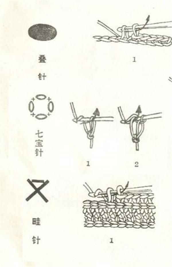 9-7 (1).jpg