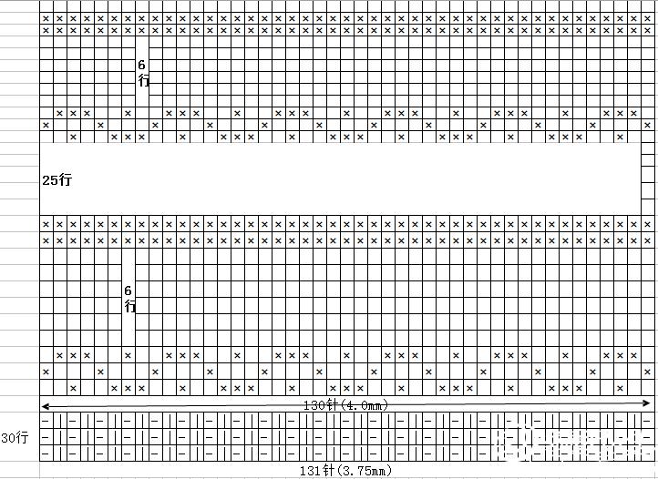 U7{BXS)WT_IQ@3`S15]DZ2U.png