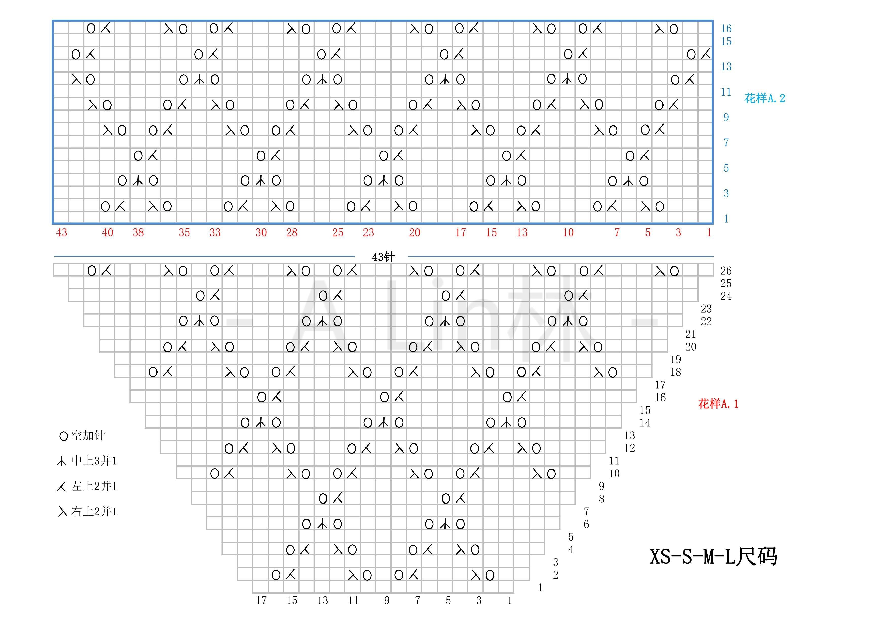 【A Lin林翻译】柠檬-粗针羊驼羊毛镂空套头衫 (4).jpg