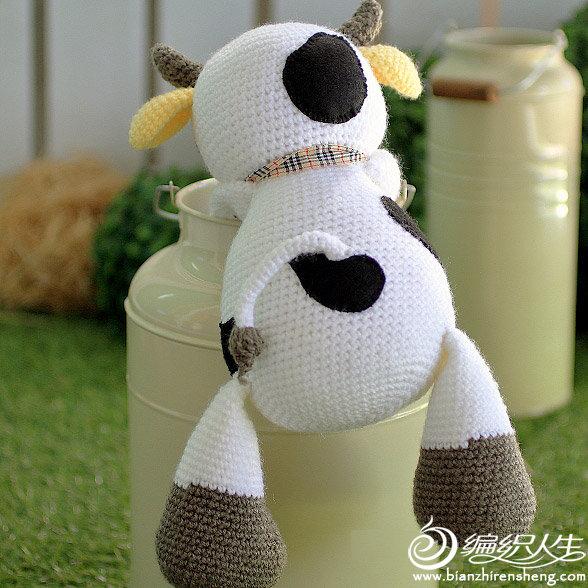 cute-cow-amigurumi.jpg