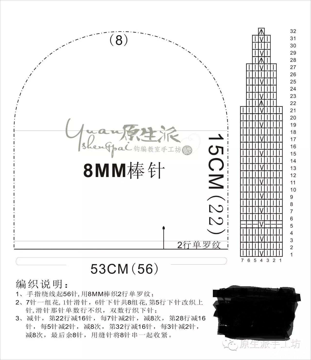 1-mmexport1572195225077.jpg