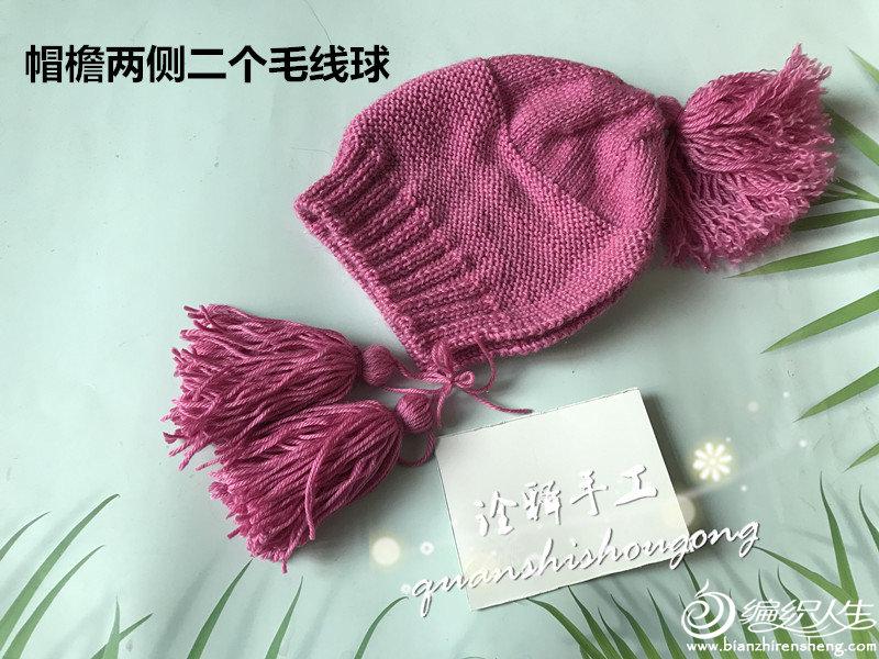 IMG_5605_副本.jpg