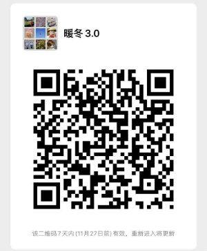 102327yx293ynalx9x93n9.jpg.thumb.jpg