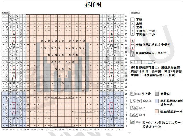QQ图片20200212131446.jpg