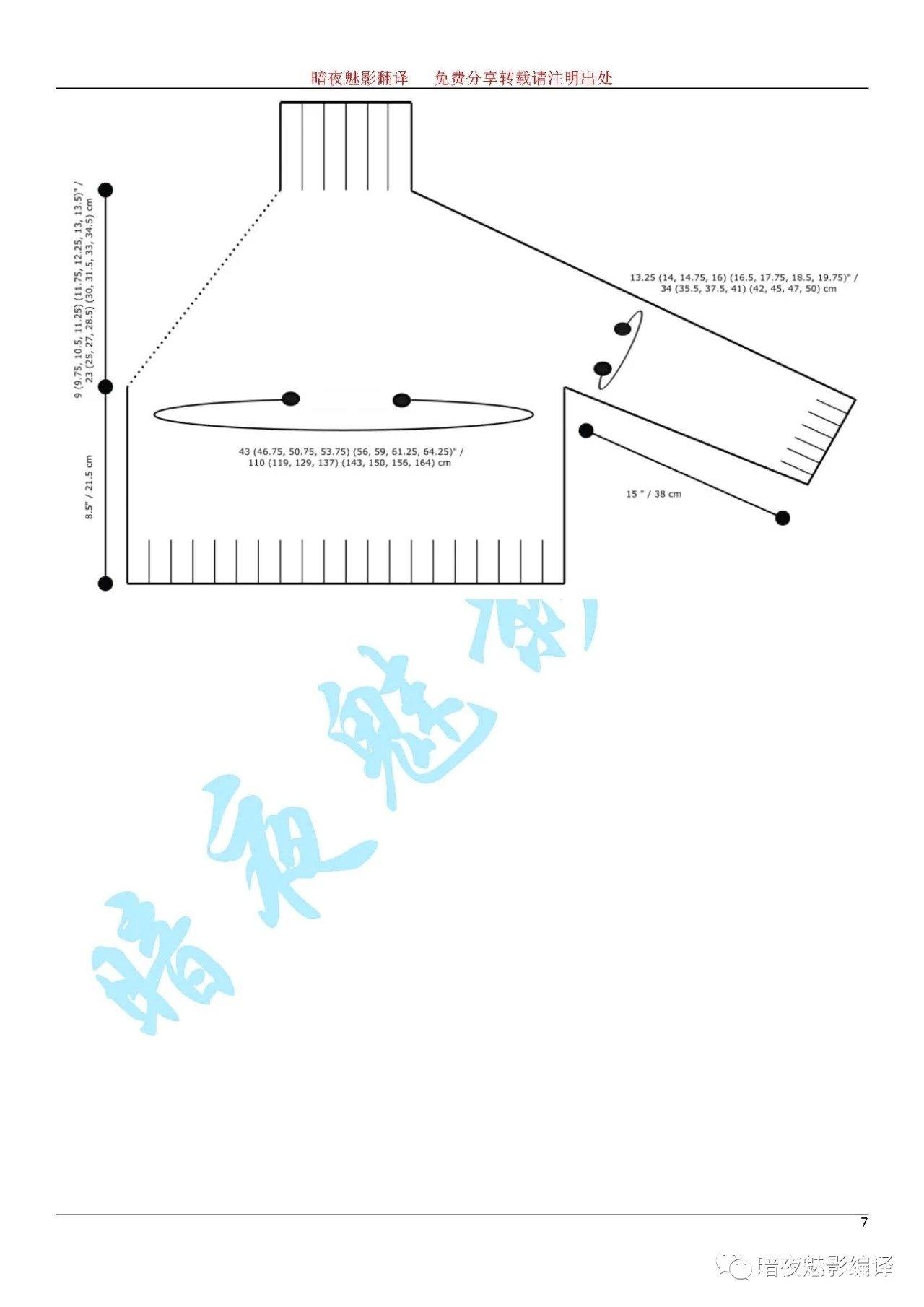 mmexport1580875012305.jpg