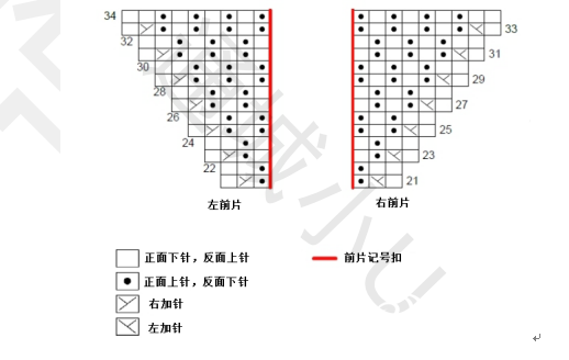 QQ图片20200217151523.png