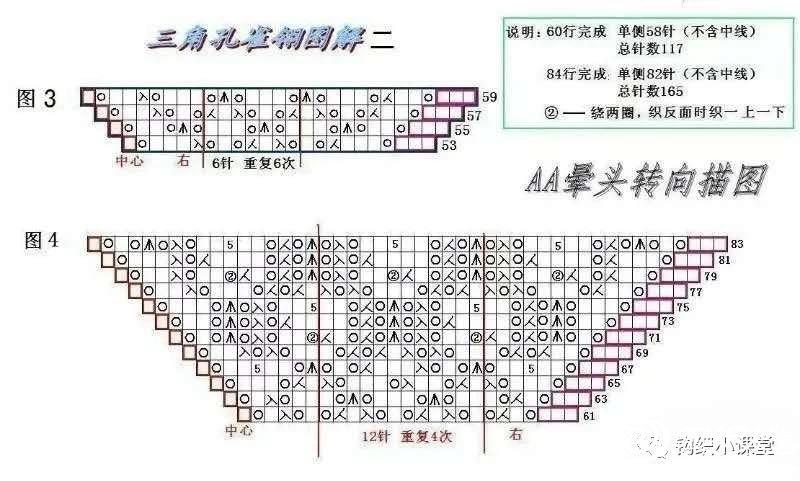 图解3-4.jpg