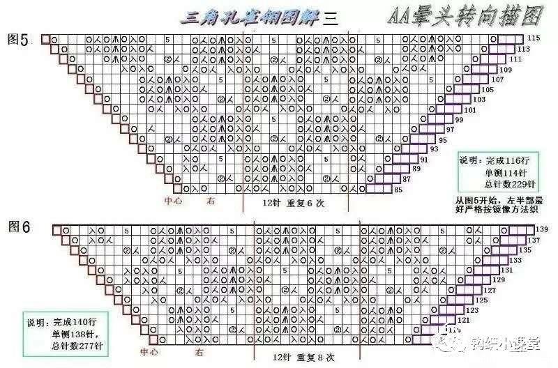 图解5-6.jpg