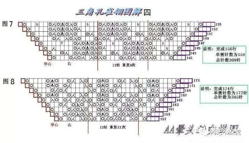 图解7-8.jpg