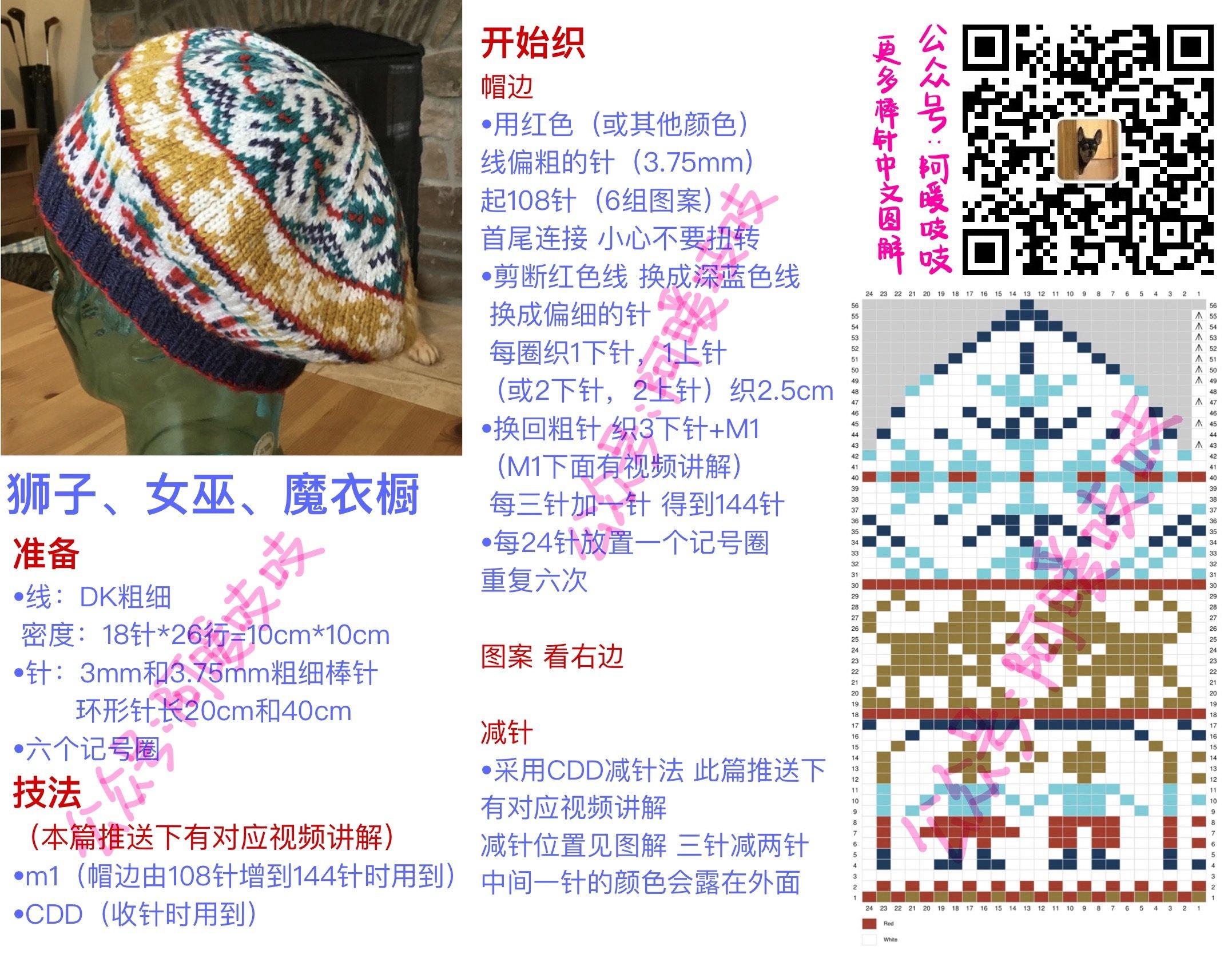 45B27964-207B-405A-BCF4-397D5FC0290D.jpeg