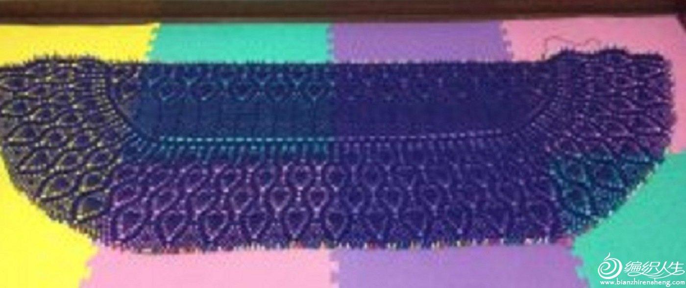 1psb.jpg