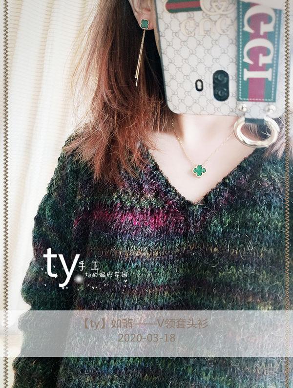 103022mghzsyphyaysg9nh.jpg.thumb.jpg