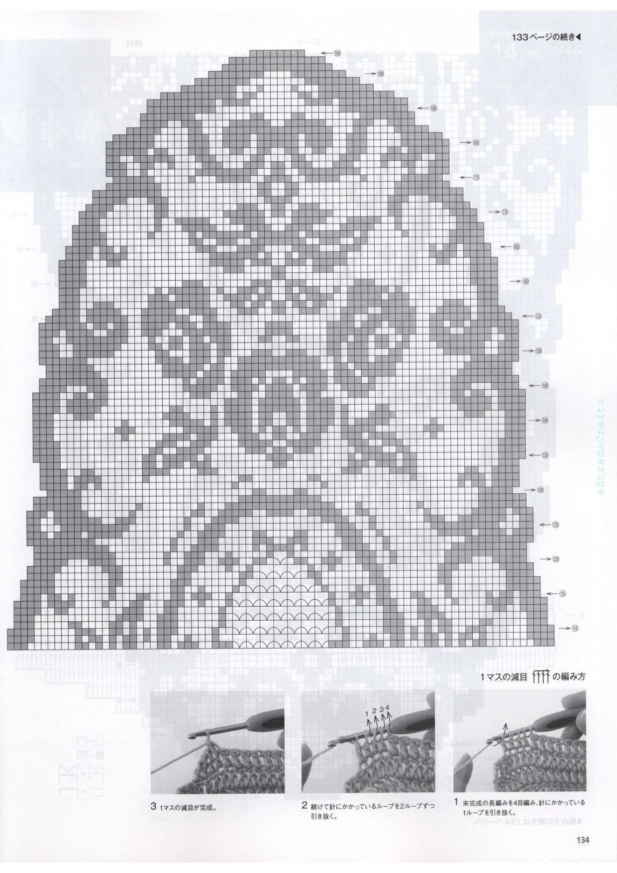 1-2 (4).jpg