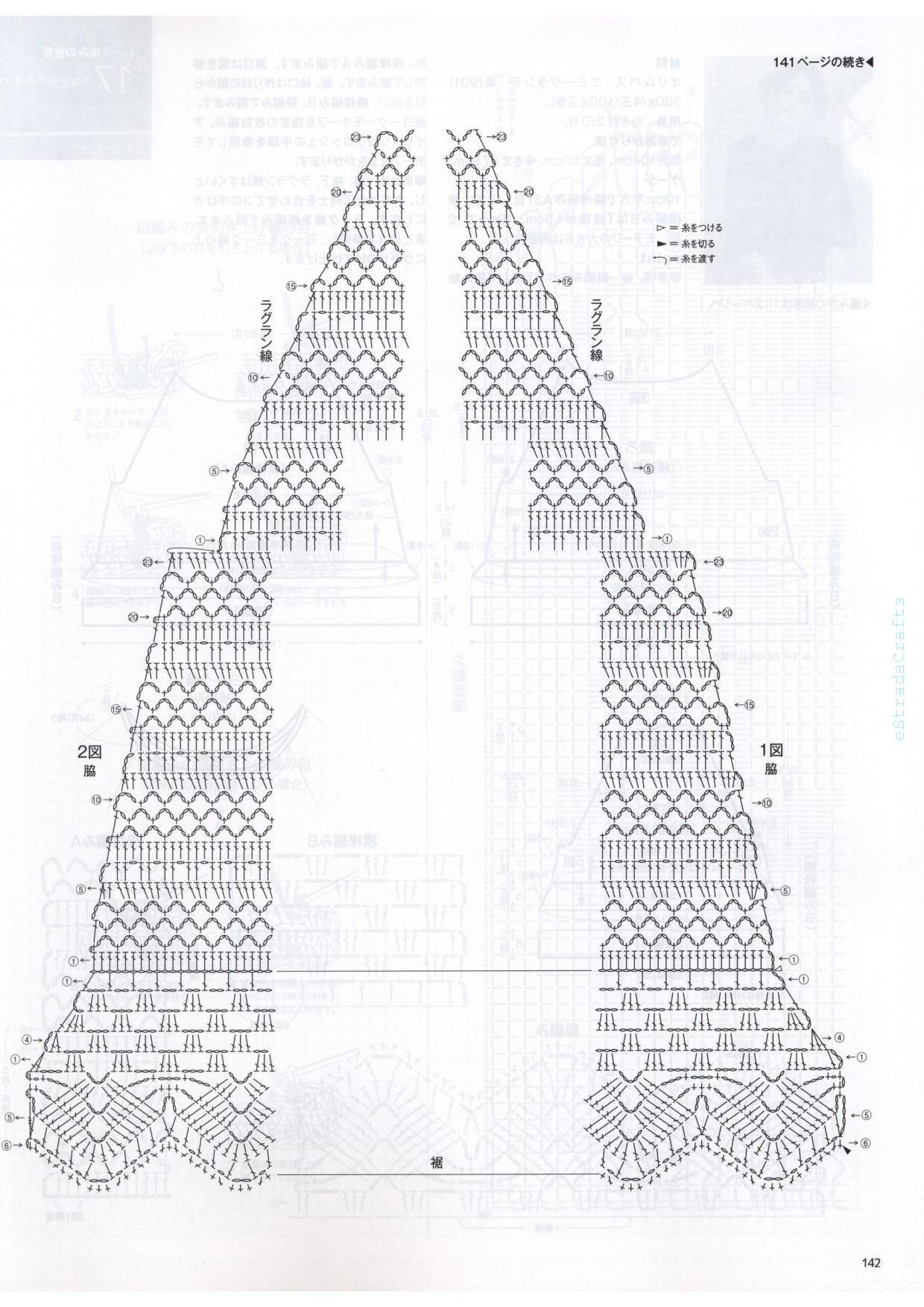 4-2 (3).jpg