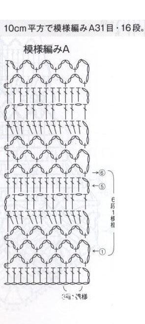 4-3 (1).jpg