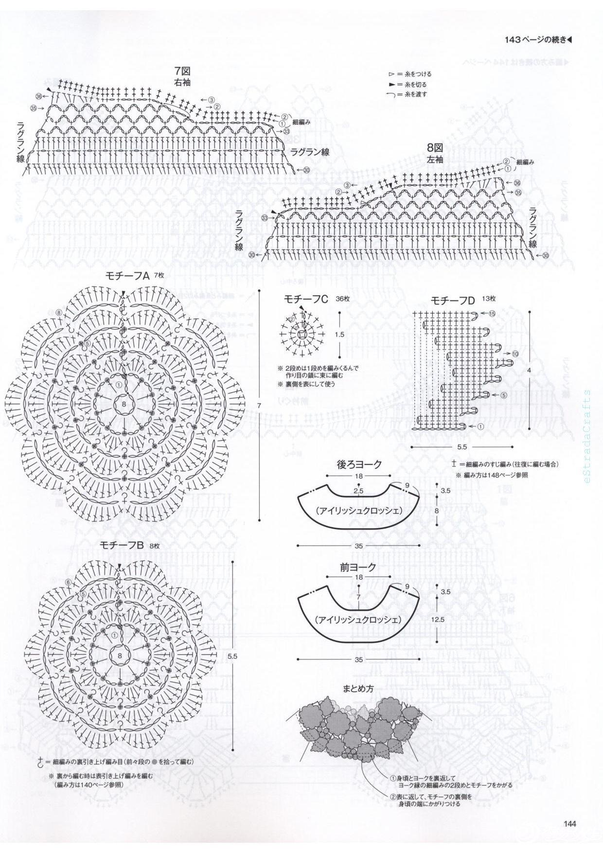 4-2 (5).jpg