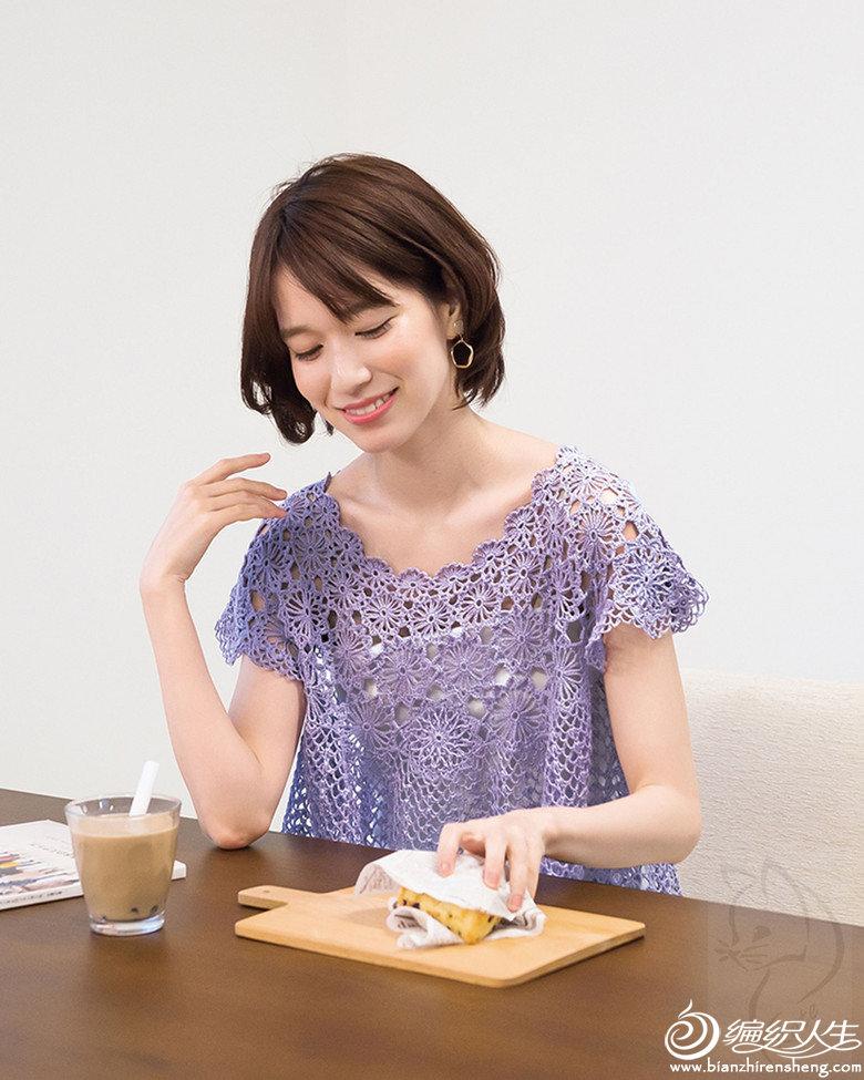 7235.Knit Ange - Summer 2020_123_副本.jpg