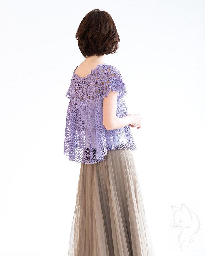 7235.Knit Ange - Summer 2020_127_副本.jpg