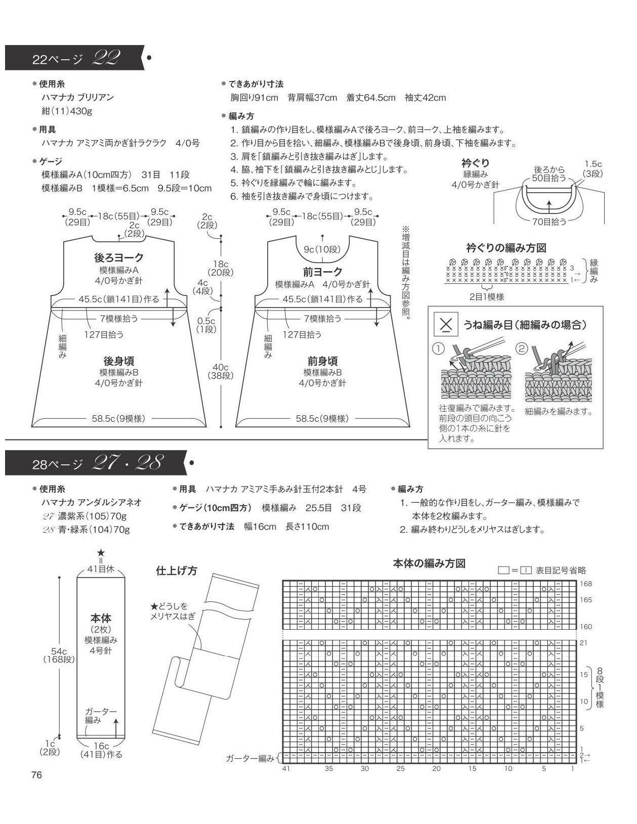 杨柳风图解03.jpg