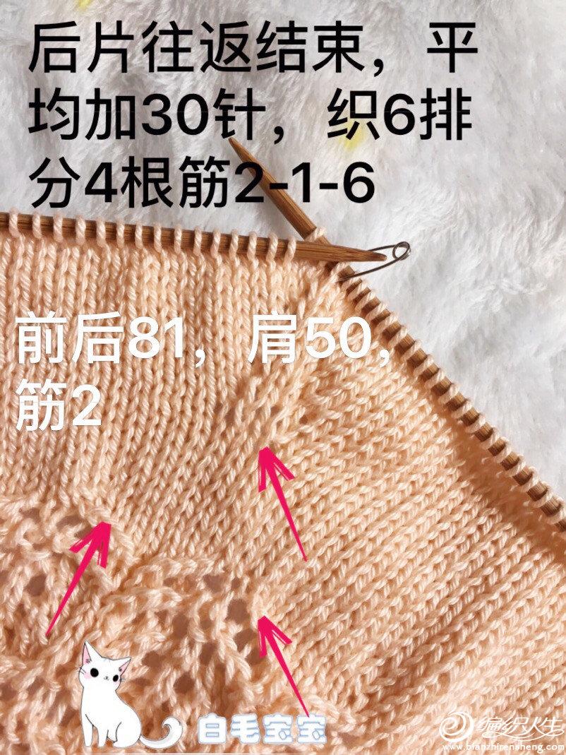 IMG_2867(20200607-173341)_副本.jpg