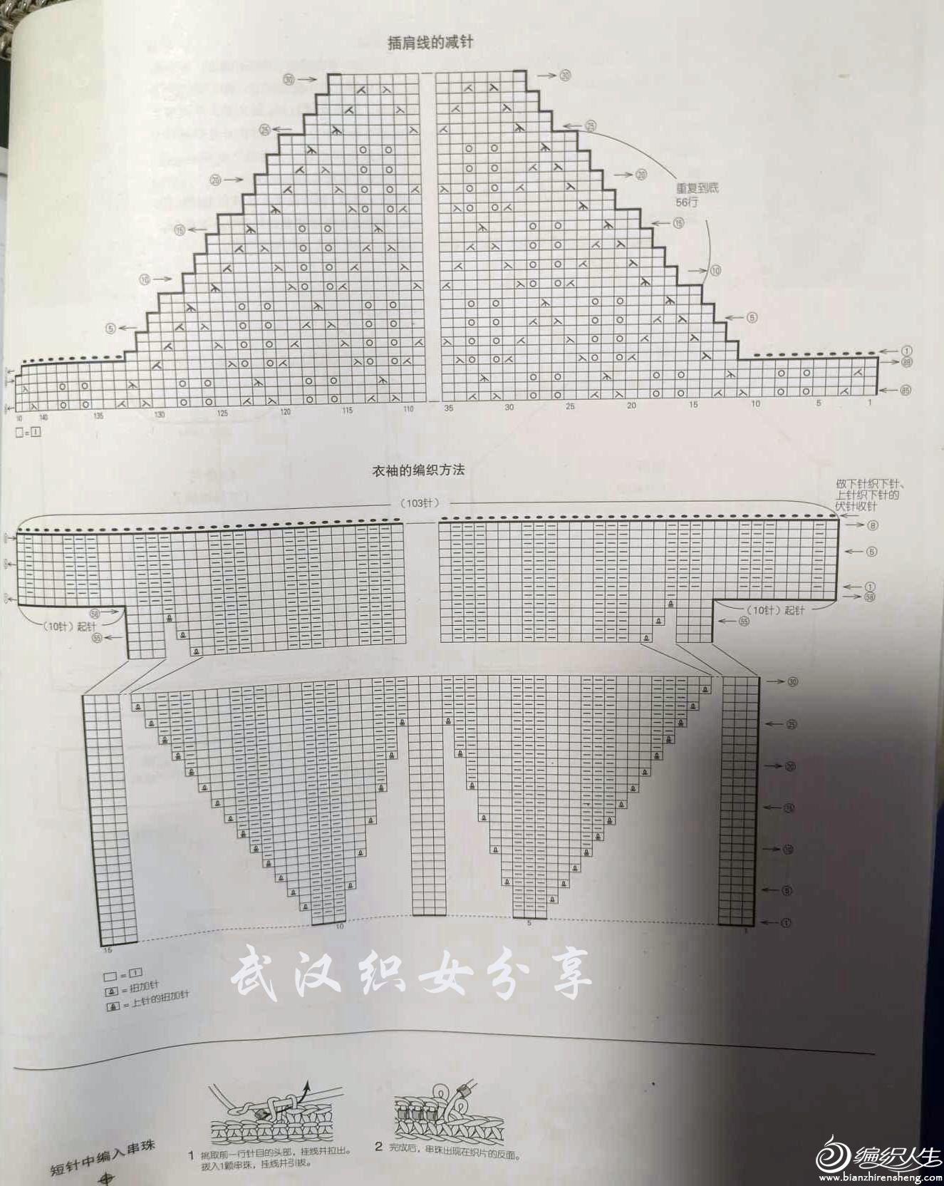 中文版解1_副本.jpg