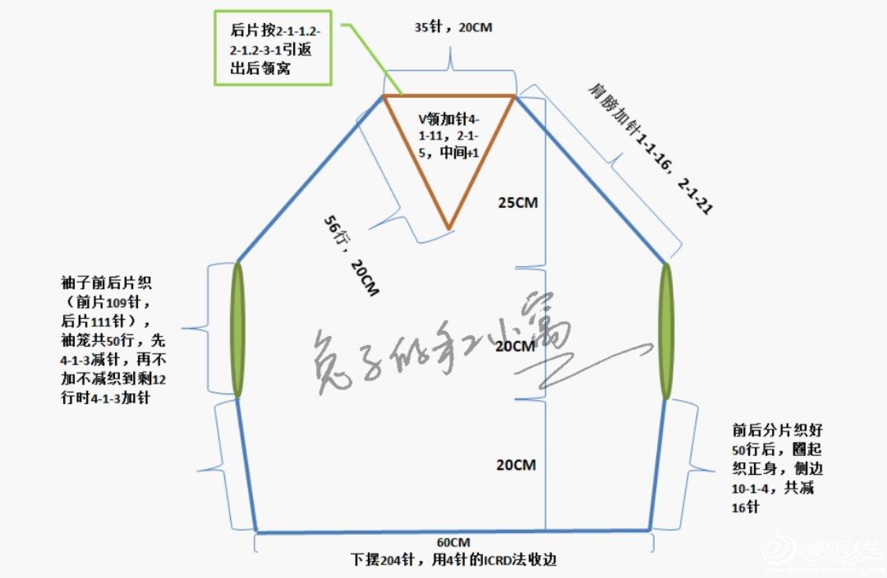 微信图片_20200925094222.jpg
