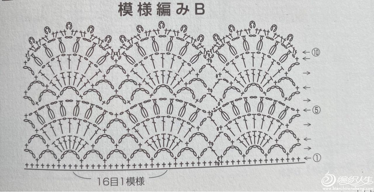 微信图片_20201027144518.jpg