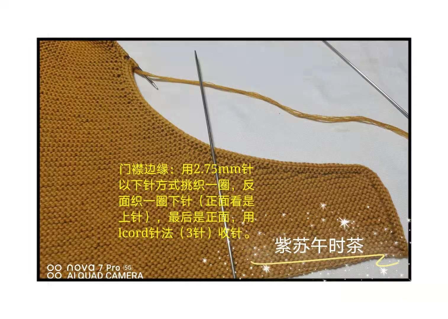 微信图片_20210330202616.jpg