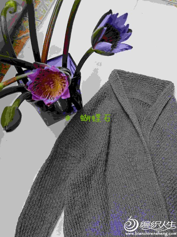 101650rjj8zx6yxqpuxg6p.jpg.thumb_副本.jpg