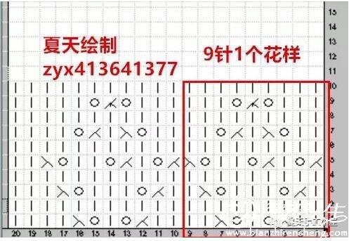 QQ截图20210419185736.jpg