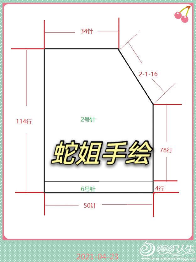 f2_副本.jpg