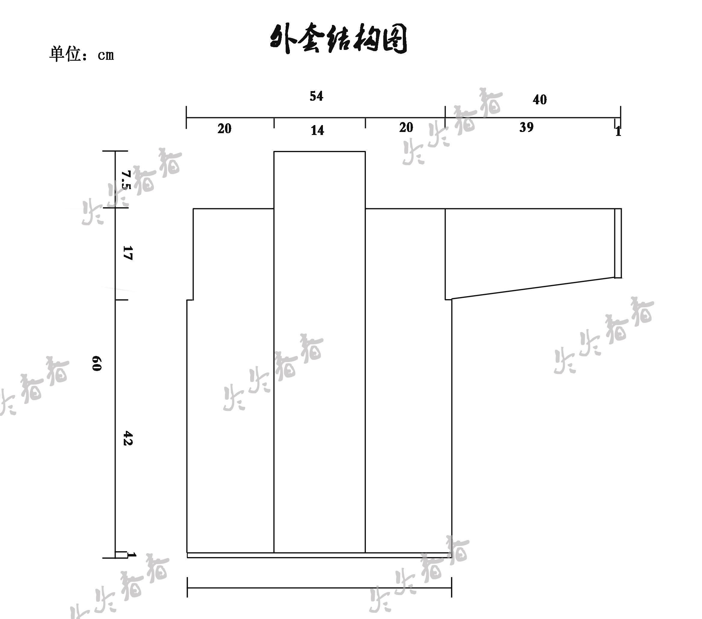 结构图1.jpg