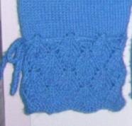 蓝毛衣袖口.jpg