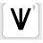此符号的对应图解