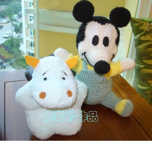 米老鼠和河马.jpg