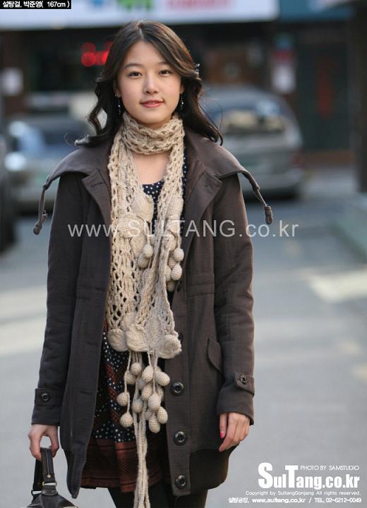 我仿的这条围巾在这里:http://bbs.bianzhirensheng.com/read.php?tid=86745&u=15922