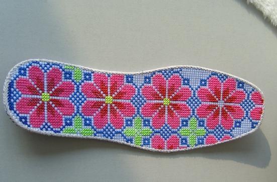 粉红大花鞋垫.jpg