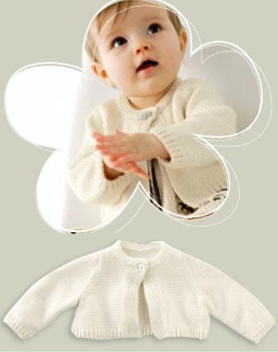 法国儿童毛衣-夏装04-1.JPG
